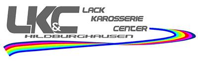 Lack- & Karosserie-Center Hildburghausen